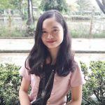 Elisa Cabrera Profile Picture