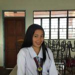 Marrielle Flores Profile Picture