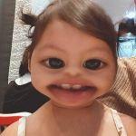 Marla Del ROsario Profile Picture