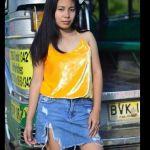 Ana Sevilla Profile Picture
