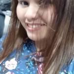 Zia Flores Profile Picture