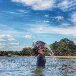 Mayel Sinriga Profile Picture
