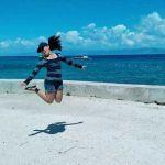 Catherine Dela Cruz Profile Picture