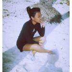 Maida Mansanades Profile Picture