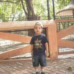 Luis Juan