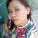 Mary joyce Cabello
