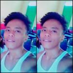 Jhay Aquino