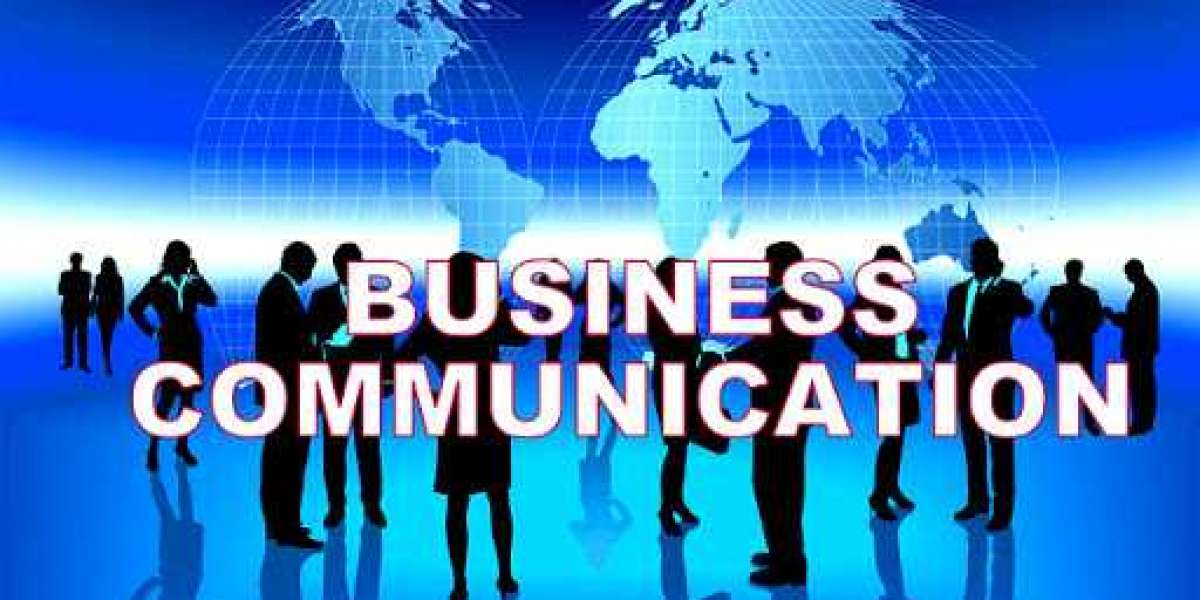 Want Better and Effective Business Communication – Follow These Steps