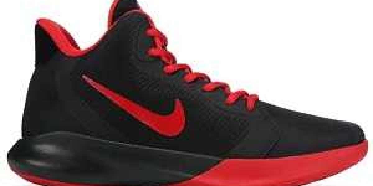 Nike ZoomX Vista Grind In Offerta
