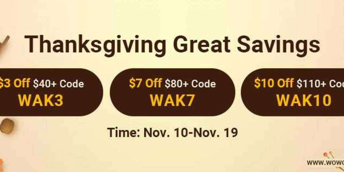 To Collect Up to 9% off wow classic gold cheap for Thanksgiving Celebration
