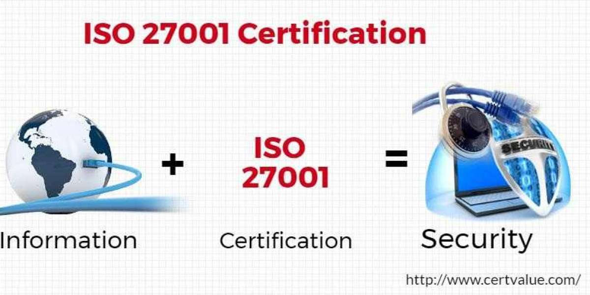What to include in an ISO 27001 remote access policy