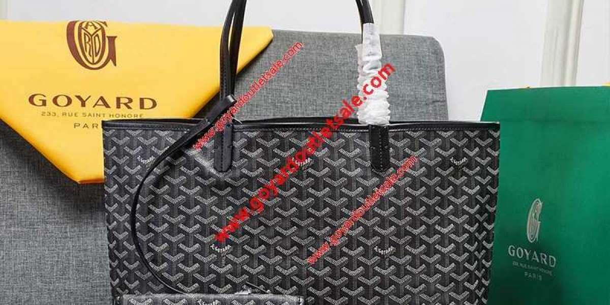Goyard Wallets - You will need to Have A person In your Handbag