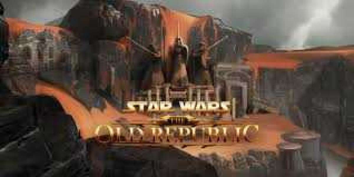 Unbiased Report Exposes The Unanswered Questions on Swtor Credits