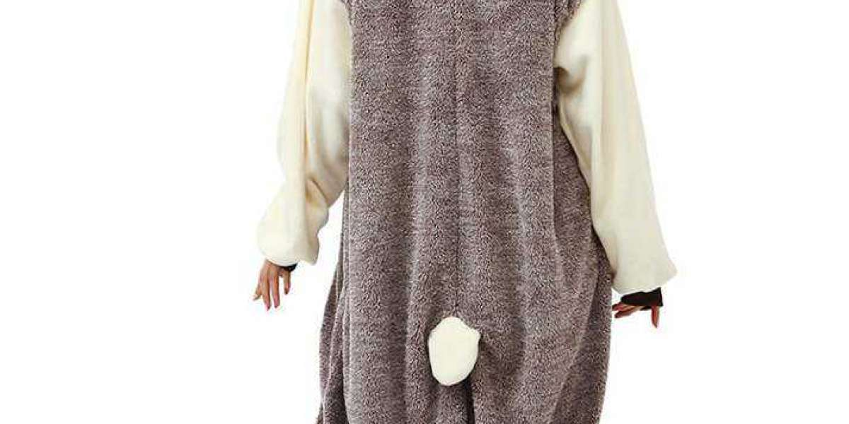 Cheap Animal Onesie For Your Pet