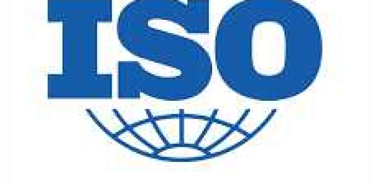 There are Some Reasons Why You need ISO 9001 Certification Services in Oman?